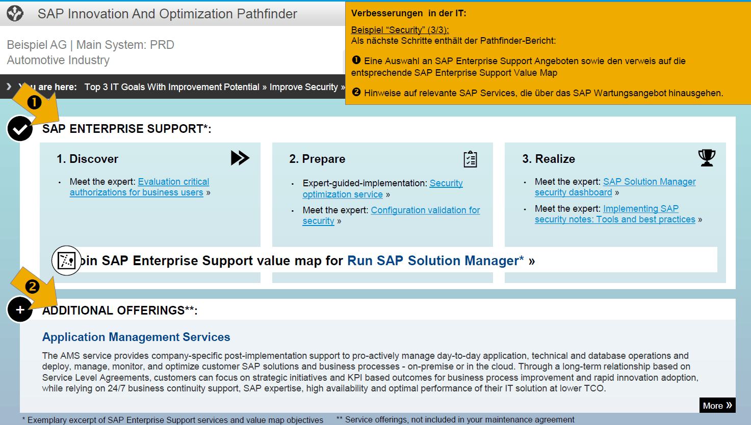 Blog_Screen_SAP Pathfinder_IT-Security 3