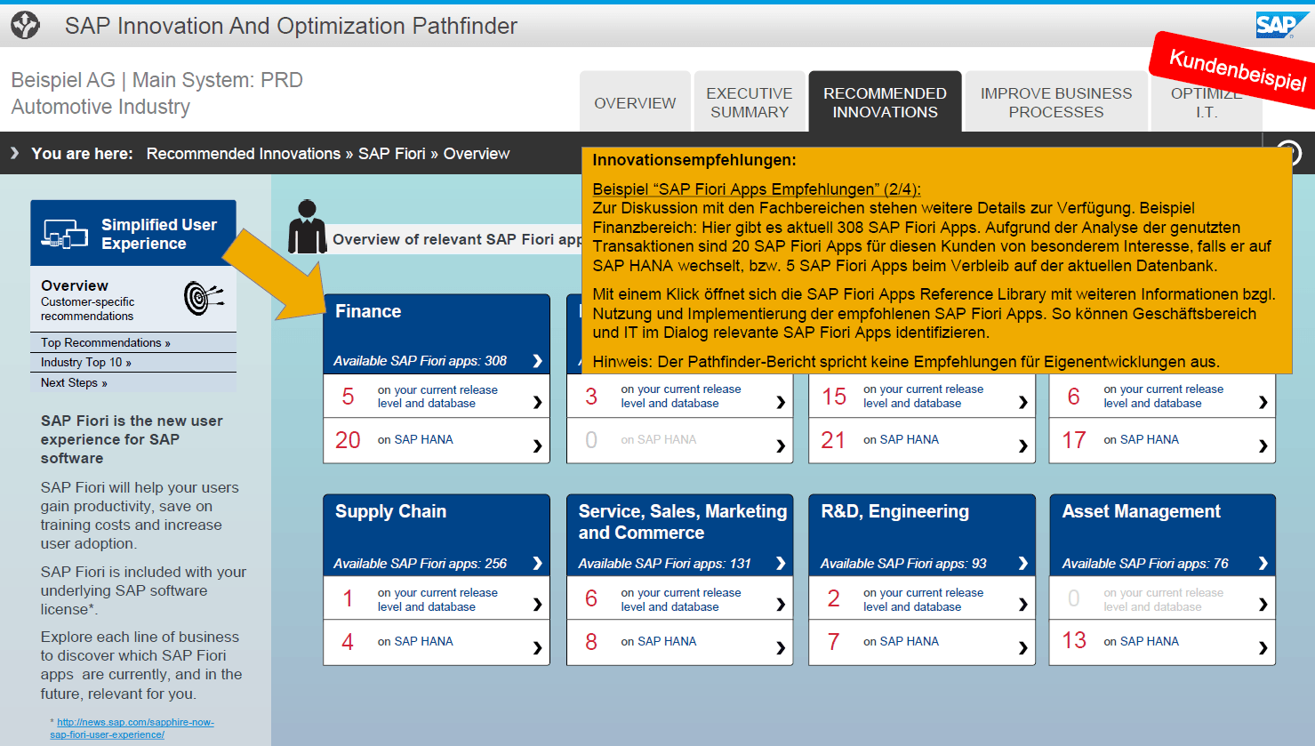Blog_Screen_SAP Pathfinder_Innovationen 2
