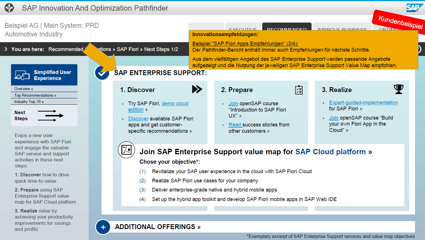 Blog_Screen_SAP Pathfinder_Innovationen 3