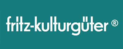 Logo fritz kulturgüter 400x160 1 400x160 - SAP S/4HANA: Ihre Strategie für die digitale Transformation