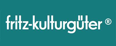 Logo fritz kulturgüter 400x160 1 400x160 - Mit Herz, Mühle und SAP: Bauckhof setzt auf Innovafood