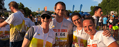 News Foto B2Run 2019 Beitragsbild 400x160 - News