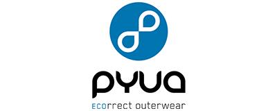 Kunden Logo Pyua 400x160 400x160 - Strategieworkshop: Wie sieht Ihr Weg in die Digitalisierung aus?