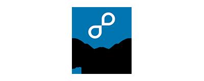 Kunden Logo Pyua 400x160 - Strategieworkshop: Wie sieht Ihr Weg in die Digitalisierung aus?