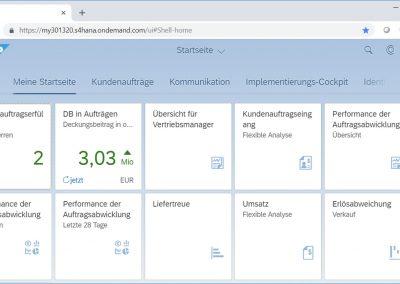 Landing Page Wachsen mit SAP S4HANA Cloud Webinar ERP in 16 Wochen live Screen 3 400x284 - Wachsen mit SAP S/4HANA Cloud