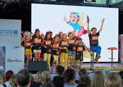 News_Foto_Kindermusical Rumpelröschen_12