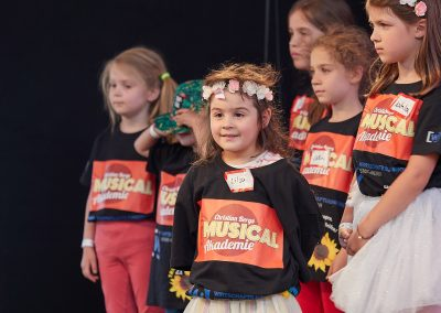 News_Foto_Kindermusical Rumpelröschen_6