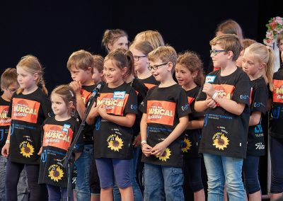 News_Foto_Kindermusical Rumpelröschen_8