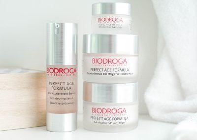 News Foto BCG Biodroga 2 400x284 - IT-Makeover: Kosmetikspezialist BCG kombiniert Innovacos mit Produktinformationsportal und Web-Shop