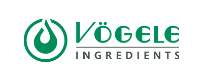 Kunden Logo Vögele 400x160 - Strategieworkshop: Wie sieht Ihr Weg in die Digitalisierung aus?