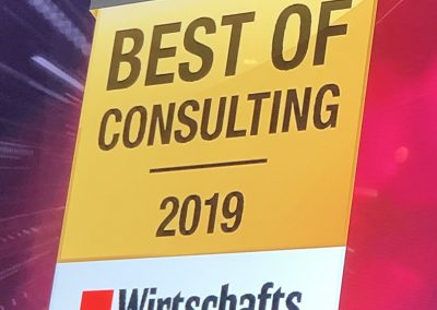 News_Foto_Best of Consulting_Preisverleihung_4