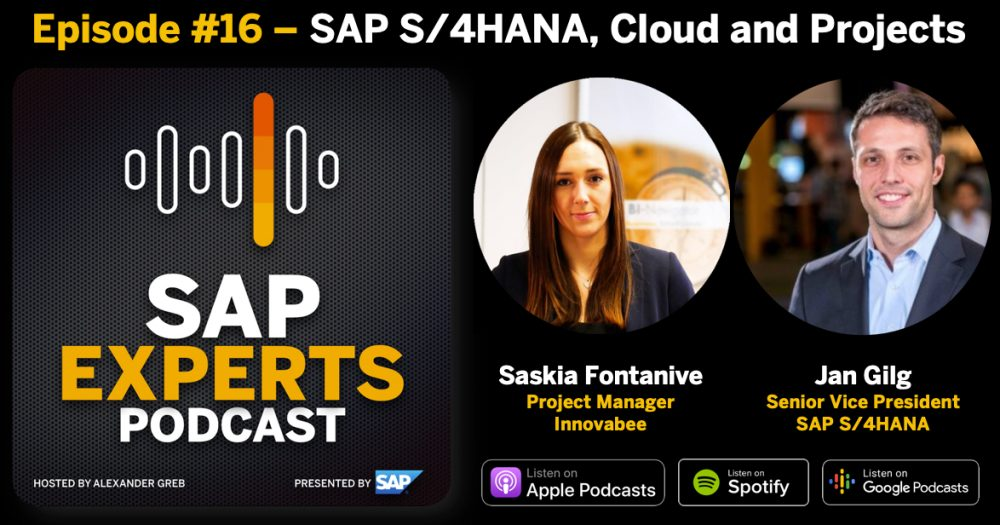 social card e1579094485748 - Video und Podcast: So funktioniert Digitalisierung mit SAP S/4HANA