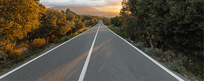 "News Grafik Verlängerte Wartung SAP S4HANA Beitragsbild - Experton SAP HANA Vendor Benchmark 2017: Innovabee zählt zu den ""Leadern"""