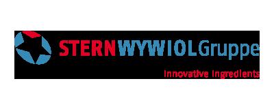 Kunden Logo Stern Wywiol 400x160 1 - Kunden