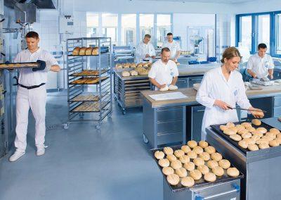 News Foto Stern Wywiol Bäckerei 400x284 - SAP S/4HANA – die Zutat für weiteres Wachstum bei Stern-Wywiol