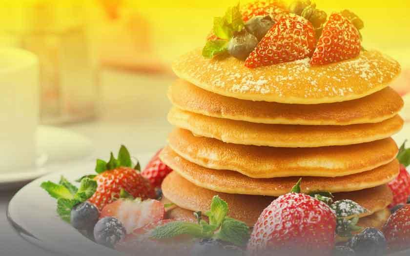 bee tasty sweet - SAP für den Mittelstand