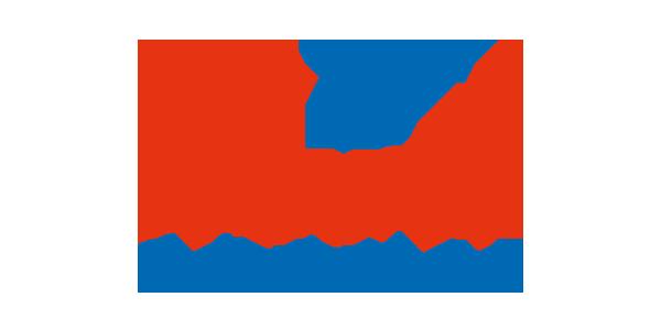 logo pfinder chemie - SAP-Check-Up von Innovabee