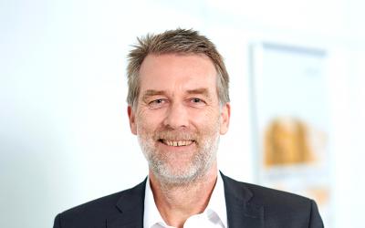 mitarbeiter axel haag 400x250 - Innovabee-Branchenlösungen auf Basis von SAP S/4HANA erneut von SAP qualifiziert