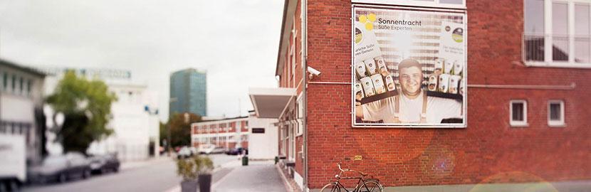 zitatbild sonnentracht - SAP S/4HANA
