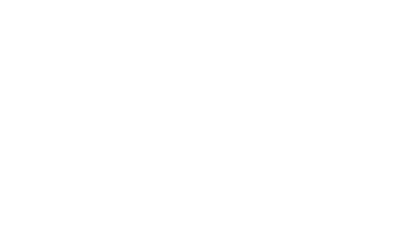 abs logo weiss - Luft nach oben: Lawinenairbag-Hersteller ABS optimiert mit SAP S/4HANA Cloud seine Prozesse