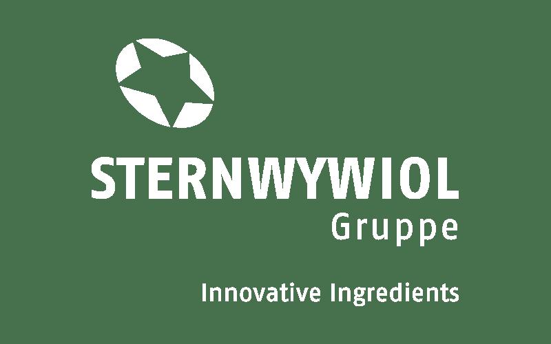 stern wywiol logo weiss - SAP S/4HANA – die Zutat für weiteres Wachstum bei Stern-Wywiol