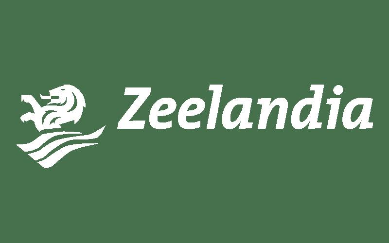 zeelandia logo weiss - Backfrische Geschäftsdaten für Zeelandia