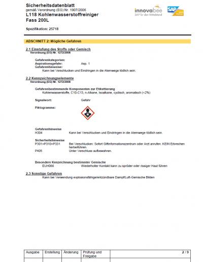 News Screen ERP Chemie Datenblatt 1 400x516 - IT-Auswahl: So finden Chemieunternehmen die richtige ERP-Lösung