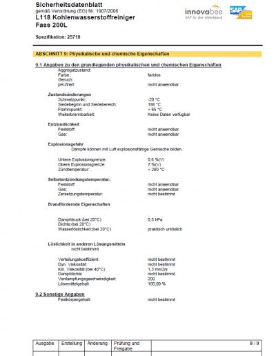 News Screen ERP Chemie Datenblatt 2 400x516 - IT-Auswahl: So finden Chemieunternehmen die richtige ERP-Lösung
