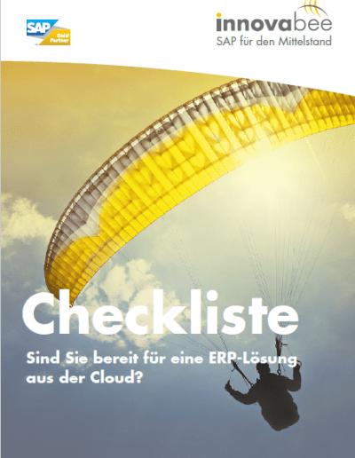 Screen Checkliste Sind Sie bereit fuer eine ERP Loesung aus der Cloud 400x516 - Checkliste ERP aus der Cloud - Anmeldung Online-Version