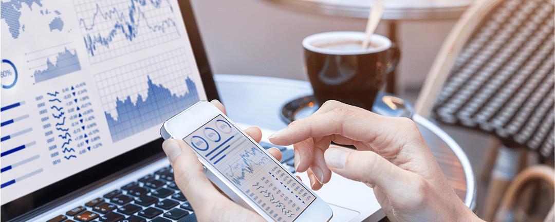 Webinar Excel to SAP FI CO Buchungen Foto Beitragsbild - Excel-to-SAP: FI- und CO-Buchungen