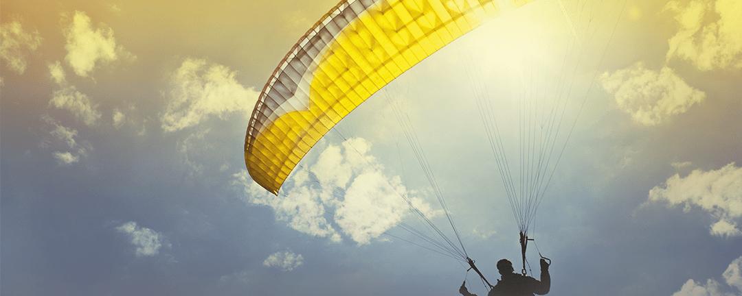 Webinar S4HANACloud Foto Beitragsbild - ERP neu gedacht: SAP S/4HANA Cloud als Alternative zur klassischen ERP-Lösung