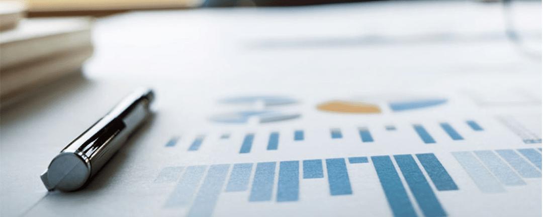 Webinar SAP Analytics Cloud Foto Beitragsbild - Intelligente Analysen für bessere Entscheidungen – mit SAP Analytics Cloud