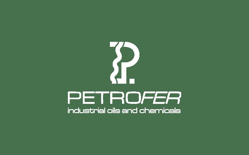 Beitragslogo weiss Petrofer 800x500 - PETROFER Chemie: Innovachem ist der Meilenstein auf dem Weg zur beleglosen Fertigung