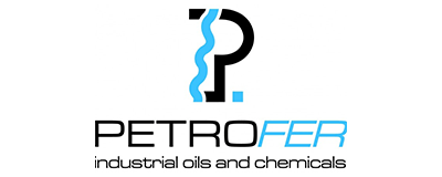 Logo Petrofer 400x160 - Innovabee Branchenlösungen für SAP S/4HANA Edition for SAP Business All-in-One qualifiziert