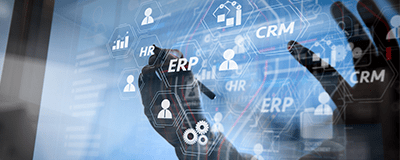 """News Cloud Readiness Beitragsbild - ERP-System des Jahres: Innovabee erhält den Titel im Bereich """"SAP-Mittelstandslösung"""""""