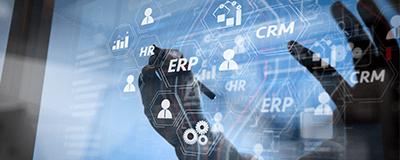 News Cloud Readiness Beitragsbild - Denk Pharma setzt auf doppeltes Tandem: SAP S/4HANA plus Analytics mit KEK plus Innovabee