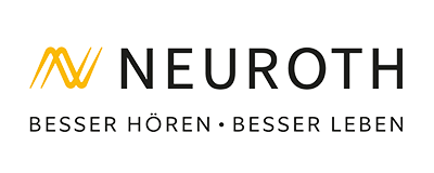 Kunden Logo Neuroth 400x160 transparent - Die wichtigsten Neuerungen von SAP S/4HANA 1610