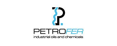 Logo Petrofer - Die wichtigsten Neuerungen von SAP S/4HANA 1610