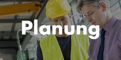 Foto News PPDS Beitragsbild 400x200 - Die wichtigsten Neuerungen von SAP S/4HANA 1610