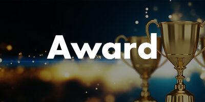 Foto News SAP Quality Award Pfinder Beitragsbild 400x200 - Die wichtigsten Neuerungen von SAP S/4HANA 1610