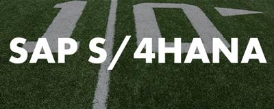 Foto News 10 Fragen S4HANA Beitragsbild 400x160 1 - Die wichtigsten Neuerungen von SAP S/4HANA 1610